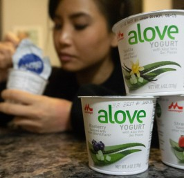 Alove1