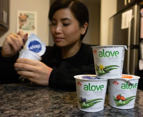 Alove2